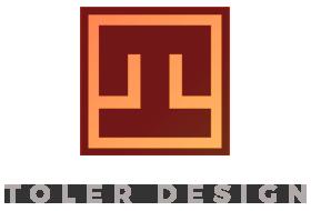 Toler Design